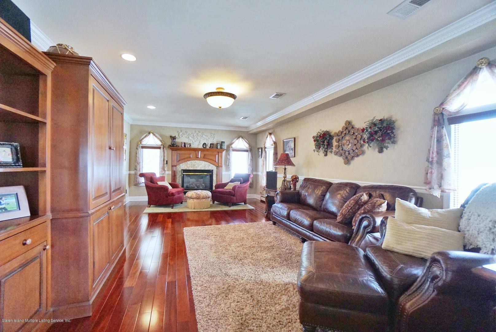 Two Family - Detached 26 Delia Court  Staten Island, NY 10307, MLS-1136800-10