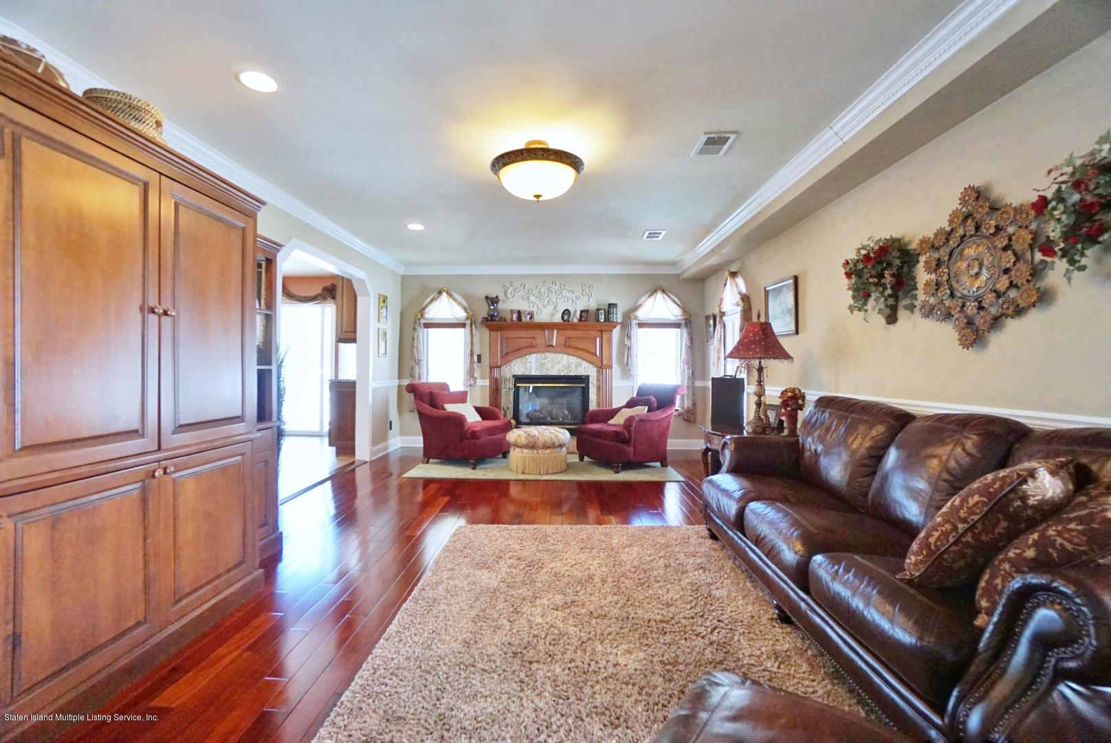 Two Family - Detached 26 Delia Court  Staten Island, NY 10307, MLS-1136800-11