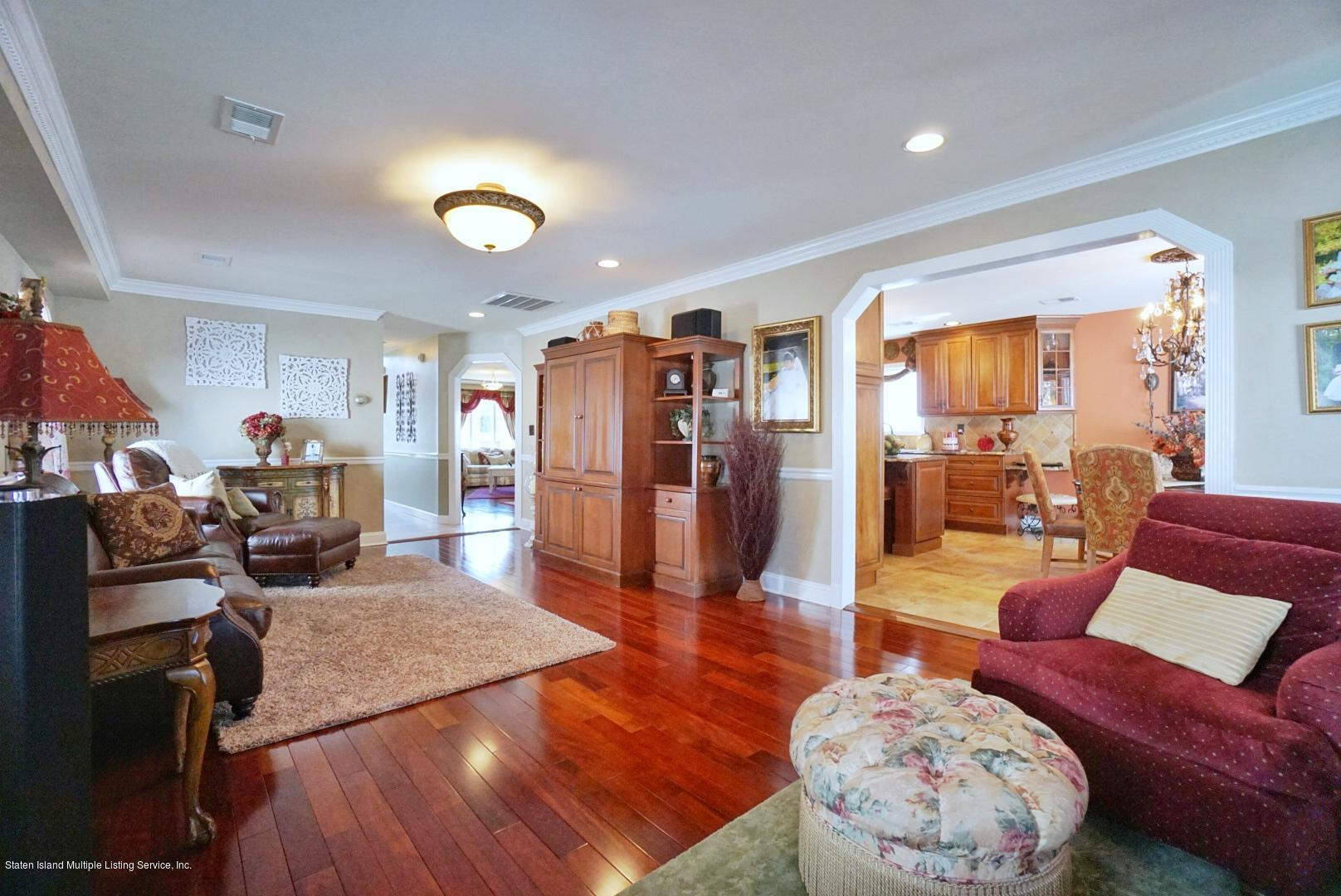 Two Family - Detached 26 Delia Court  Staten Island, NY 10307, MLS-1136800-14
