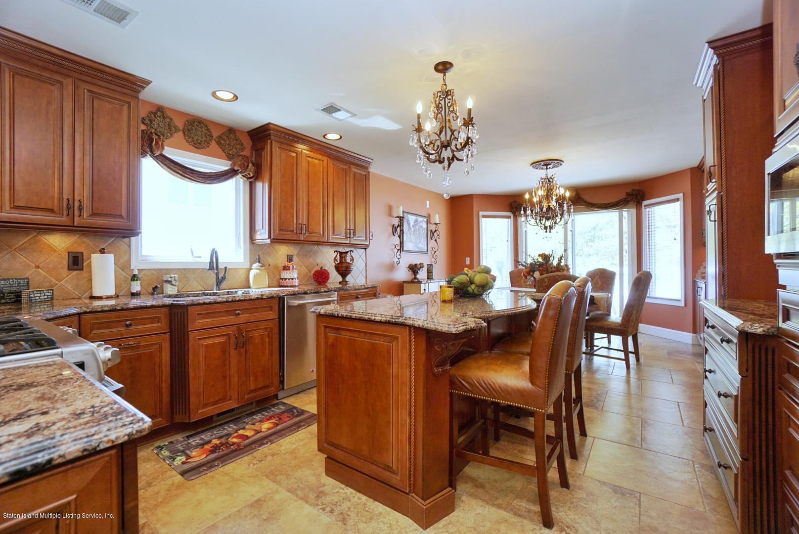 Two Family - Detached 26 Delia Court  Staten Island, NY 10307, MLS-1136800-15