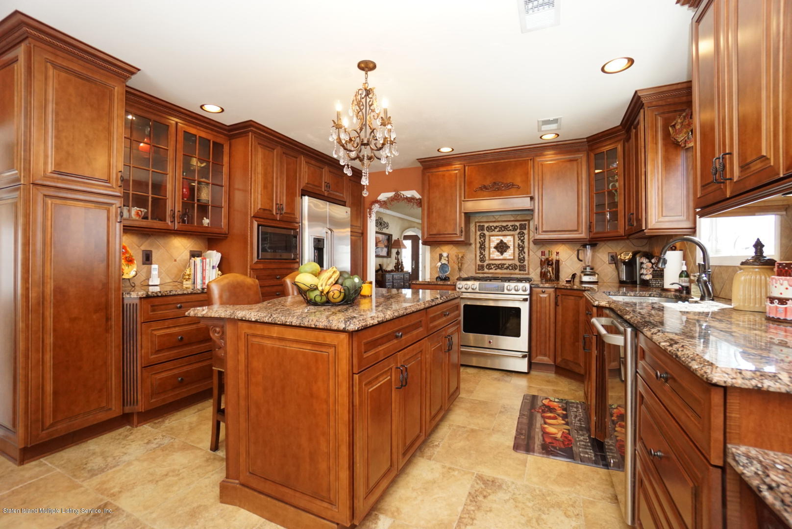 Two Family - Detached 26 Delia Court  Staten Island, NY 10307, MLS-1136800-17