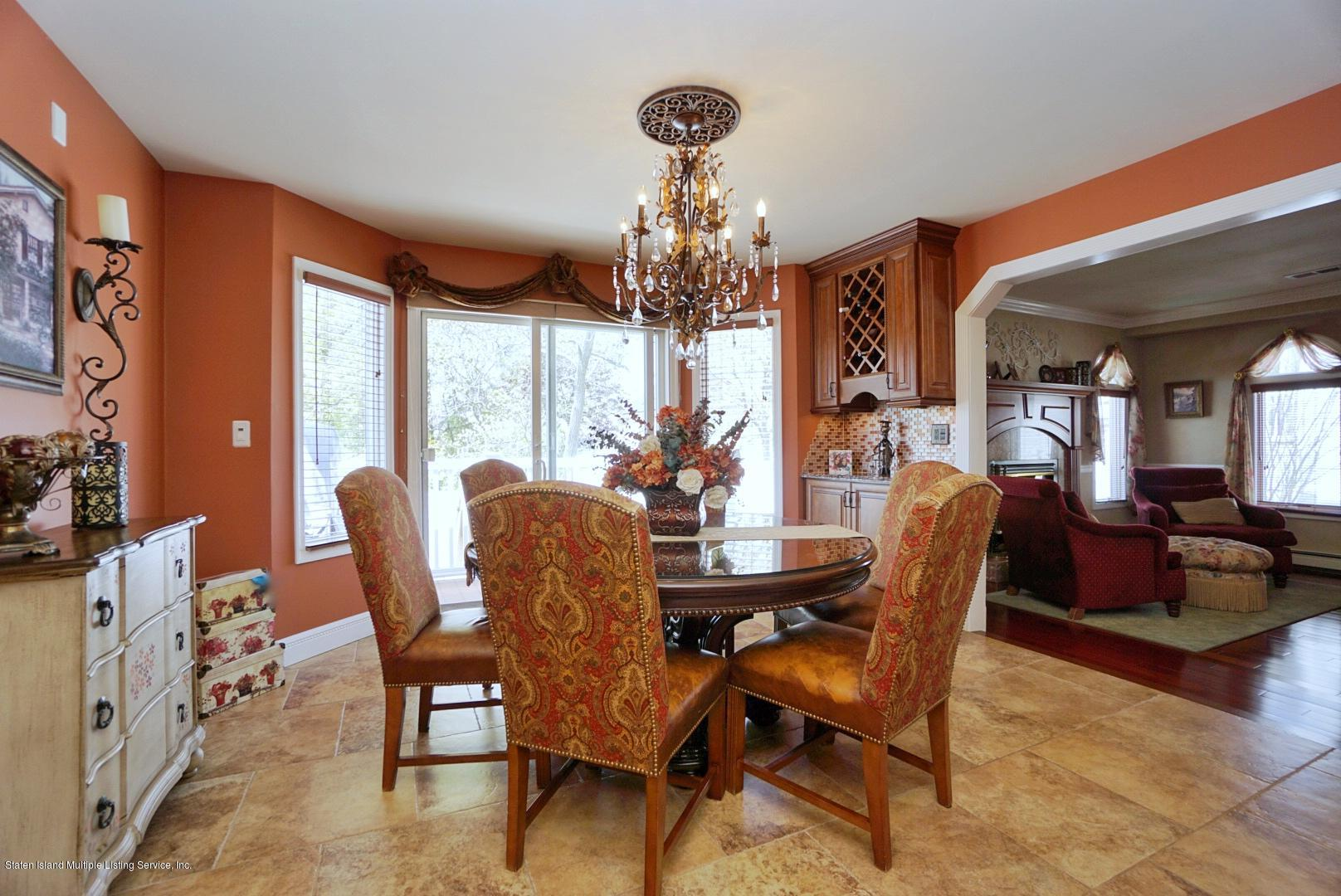 Two Family - Detached 26 Delia Court  Staten Island, NY 10307, MLS-1136800-21