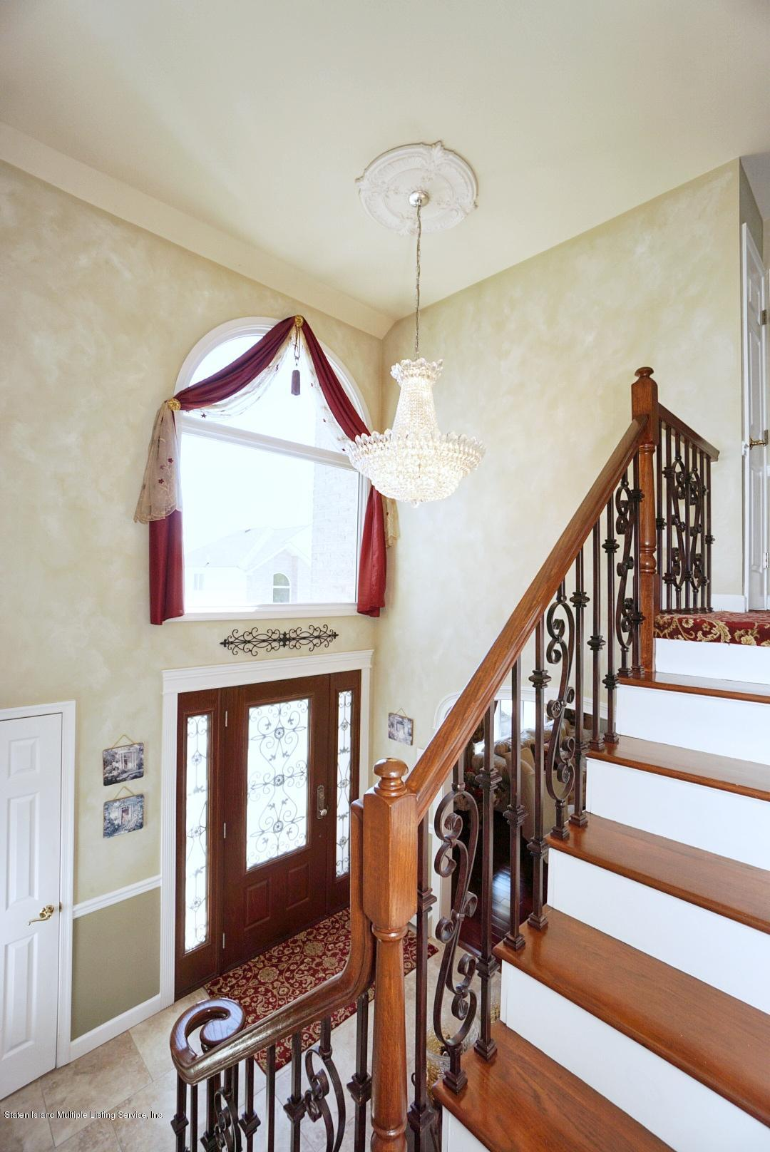 Two Family - Detached 26 Delia Court  Staten Island, NY 10307, MLS-1136800-7