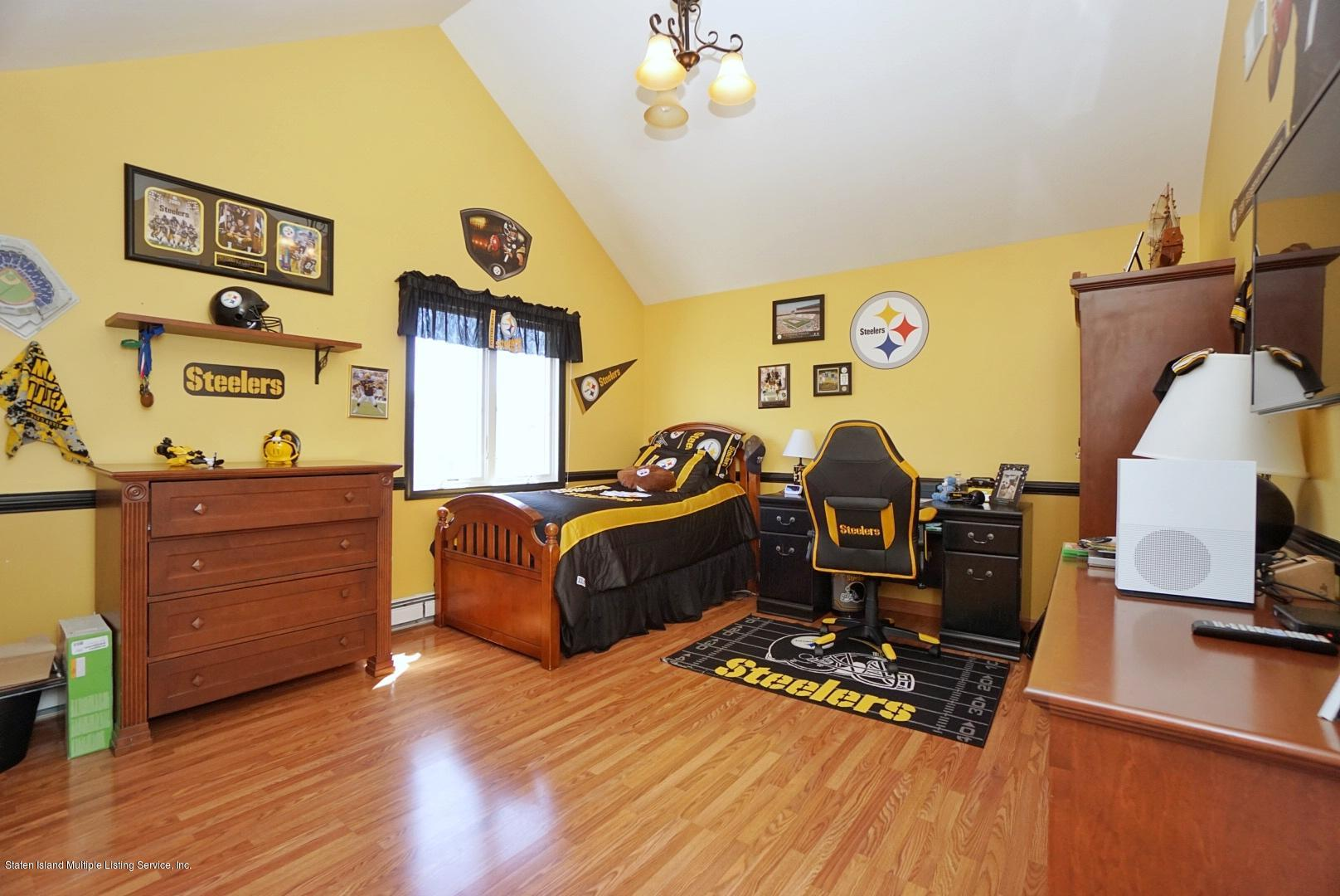 Two Family - Detached 26 Delia Court  Staten Island, NY 10307, MLS-1136800-26