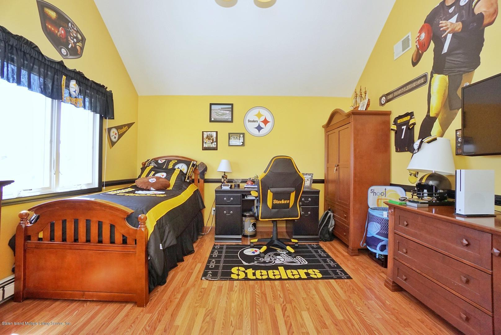 Two Family - Detached 26 Delia Court  Staten Island, NY 10307, MLS-1136800-27