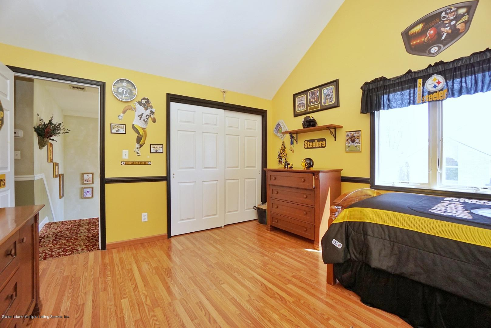 Two Family - Detached 26 Delia Court  Staten Island, NY 10307, MLS-1136800-28