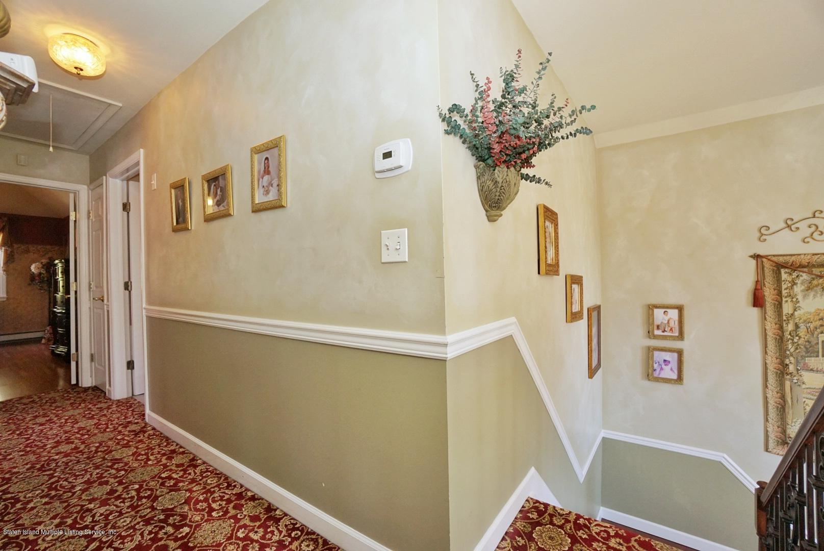 Two Family - Detached 26 Delia Court  Staten Island, NY 10307, MLS-1136800-25