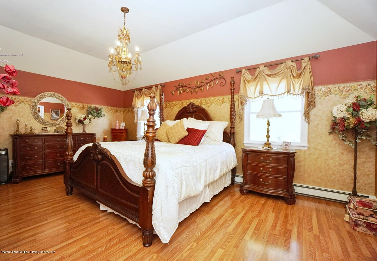 Two Family - Detached 26 Delia Court  Staten Island, NY 10307, MLS-1136800-37