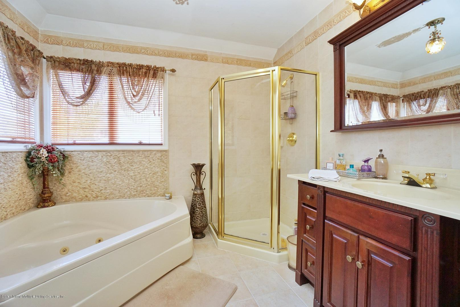 Two Family - Detached 26 Delia Court  Staten Island, NY 10307, MLS-1136800-42