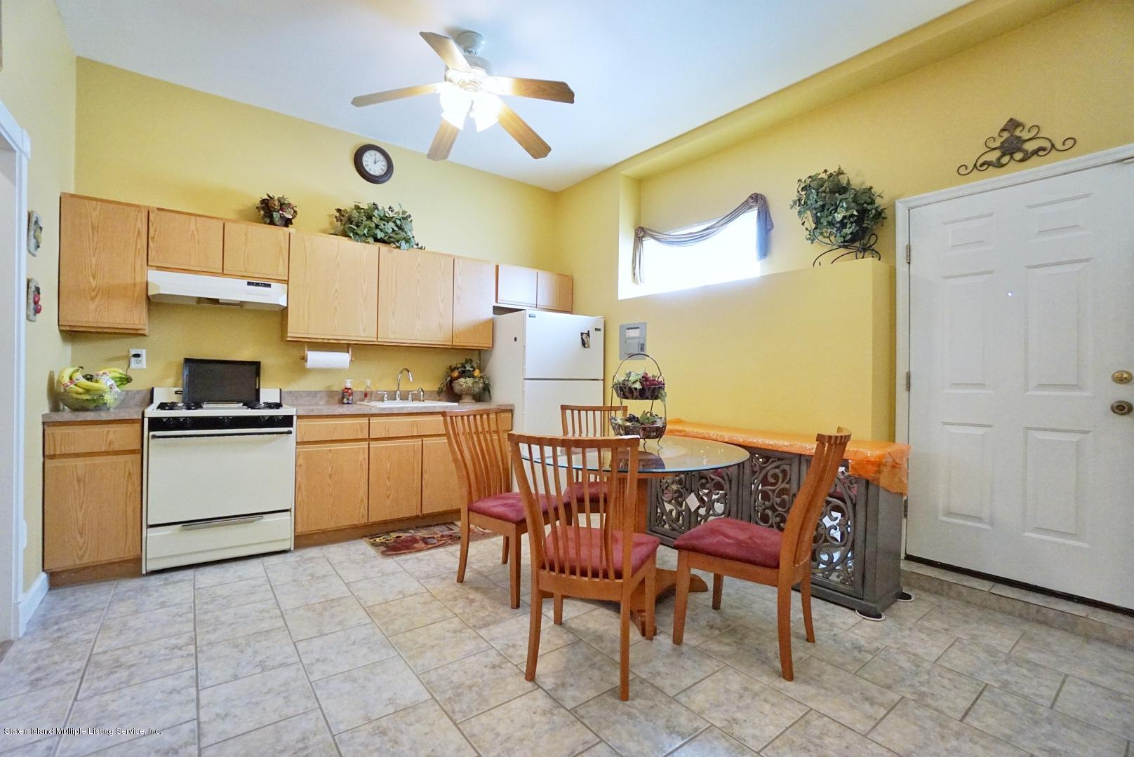 Two Family - Detached 26 Delia Court  Staten Island, NY 10307, MLS-1136800-49