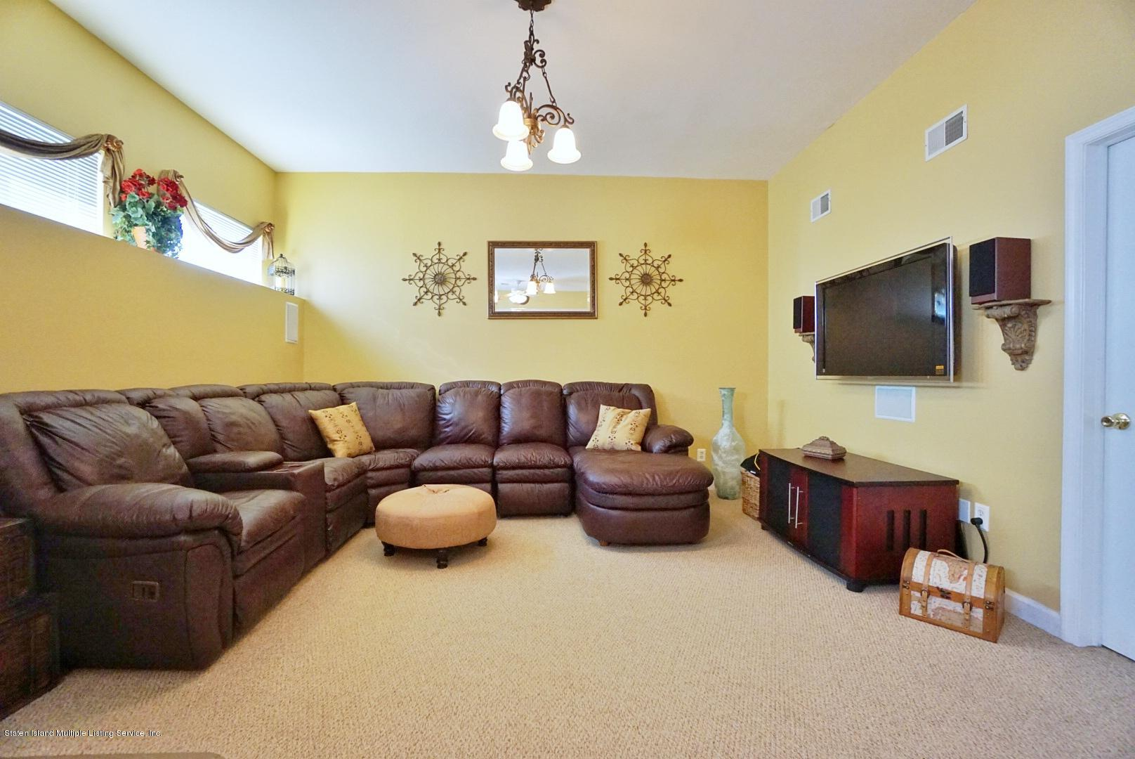 Two Family - Detached 26 Delia Court  Staten Island, NY 10307, MLS-1136800-50