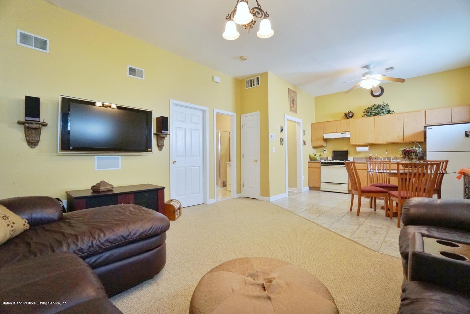 Two Family - Detached 26 Delia Court  Staten Island, NY 10307, MLS-1136800-51