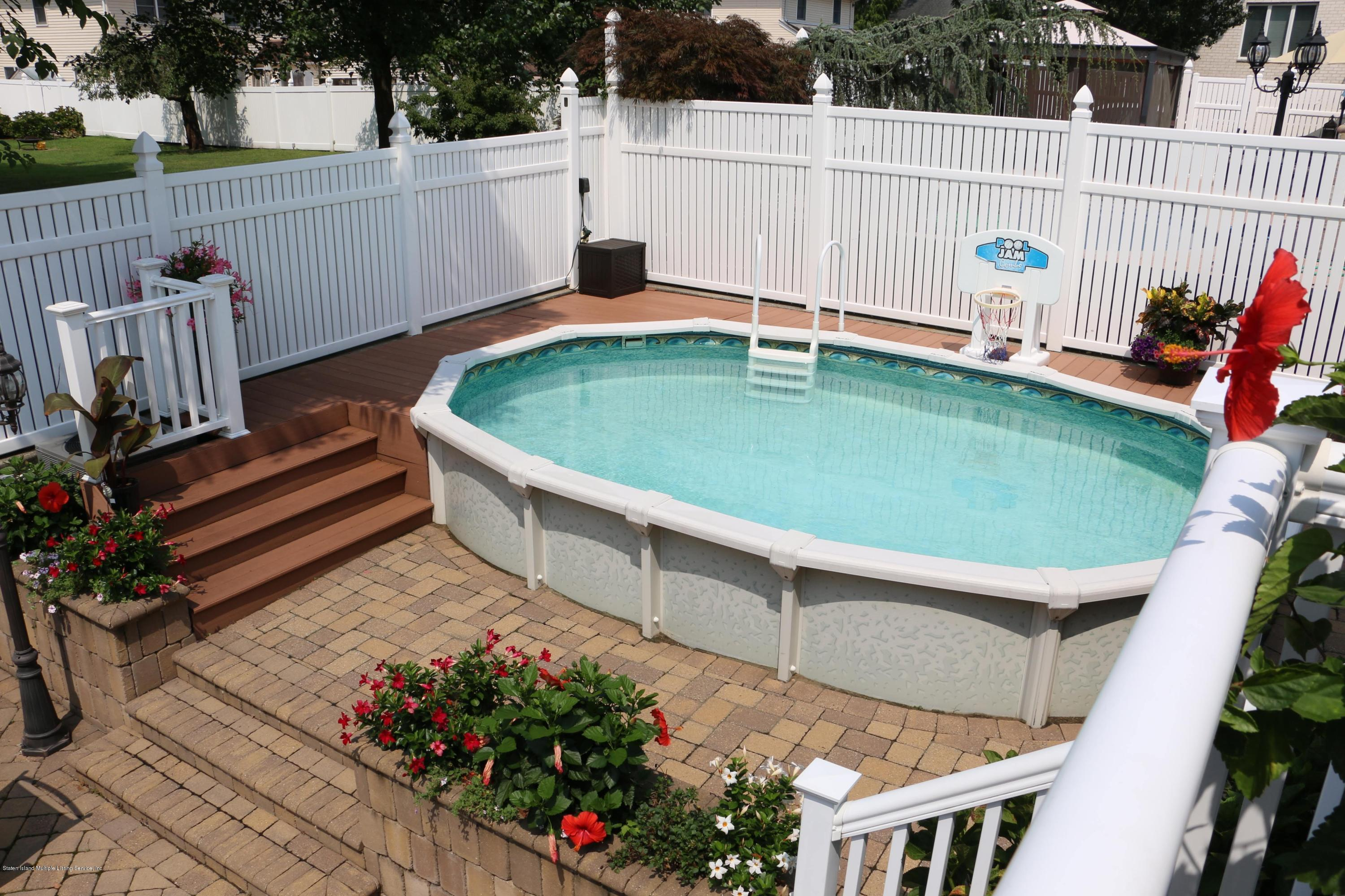Two Family - Detached 26 Delia Court  Staten Island, NY 10307, MLS-1136800-60