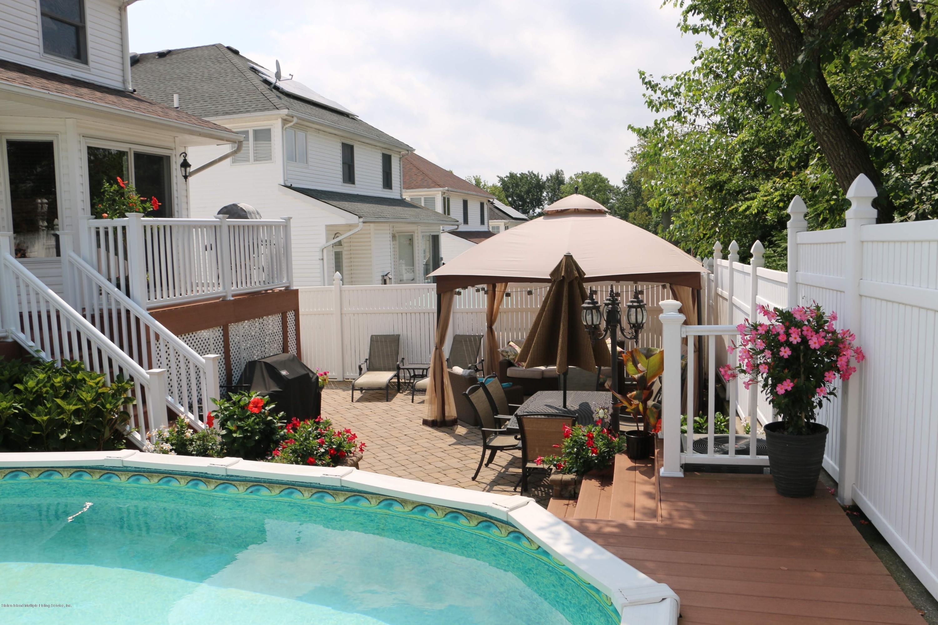 Two Family - Detached 26 Delia Court  Staten Island, NY 10307, MLS-1136800-61