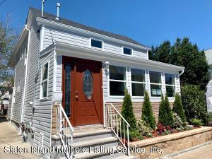 80 Simonson Place, Staten Island, NY 10302