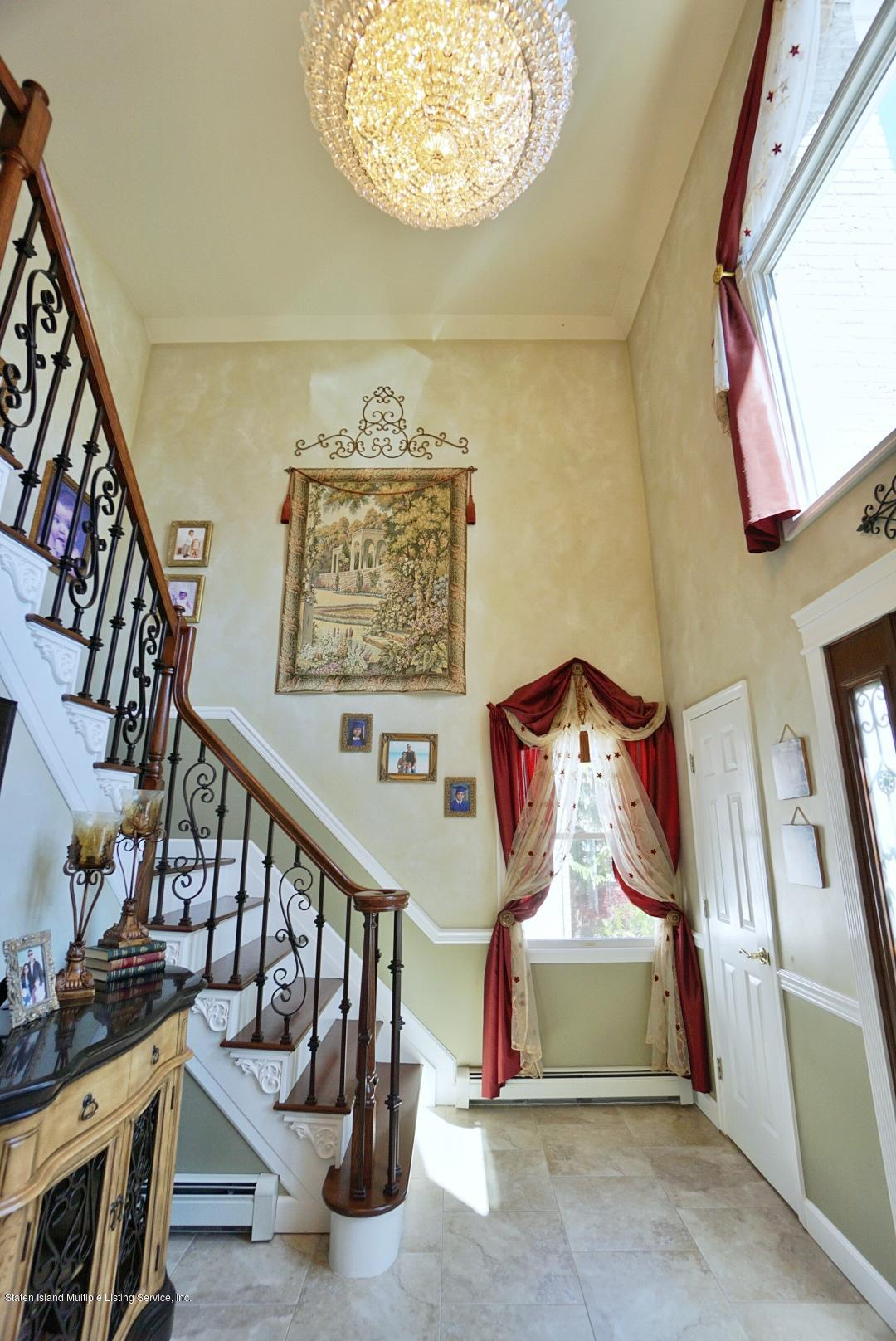 Two Family - Detached 26 Delia Court  Staten Island, NY 10307, MLS-1136800-6