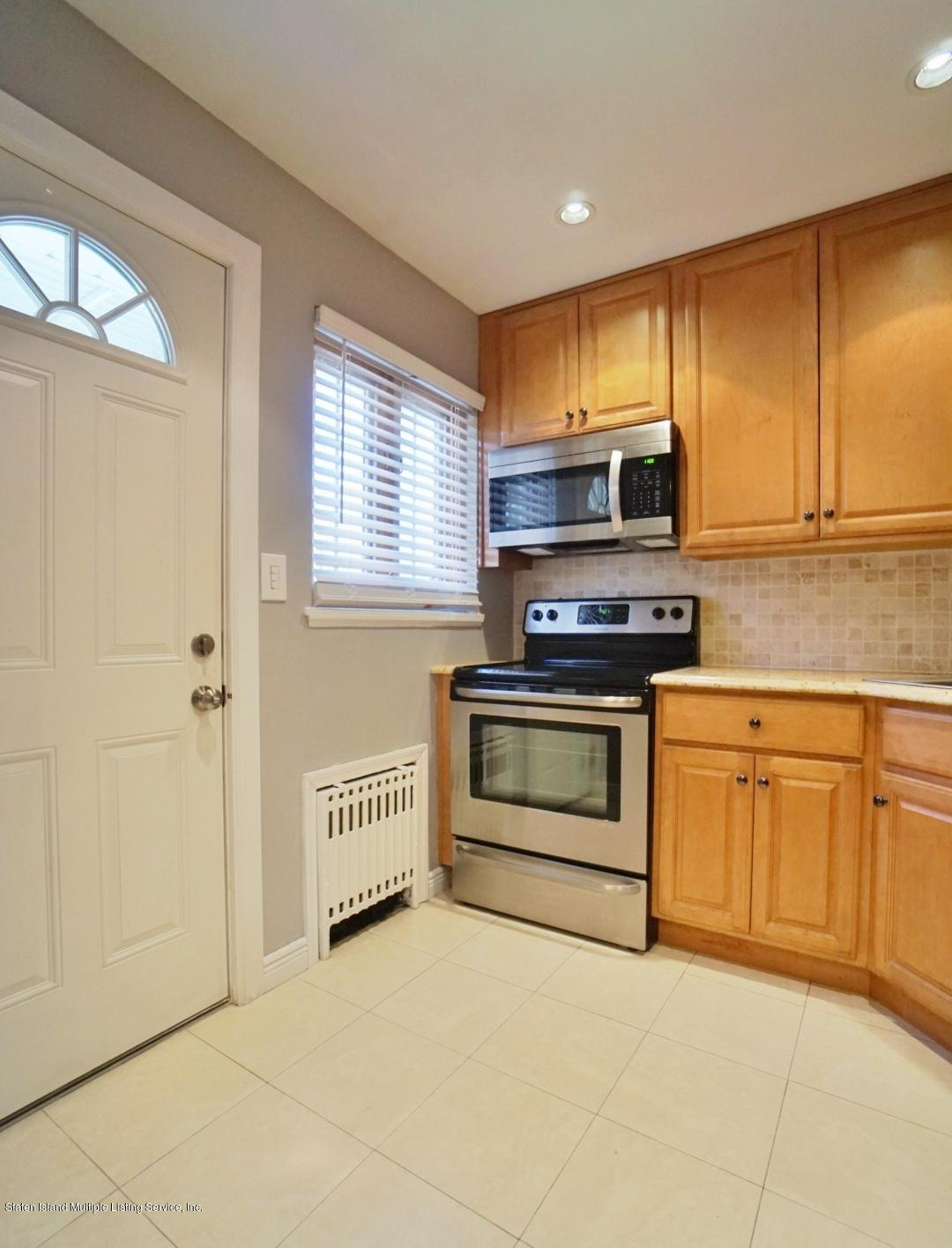 Two Family - Detached 125 Beverly Avenue  Staten Island, NY 10301, MLS-1136811-8