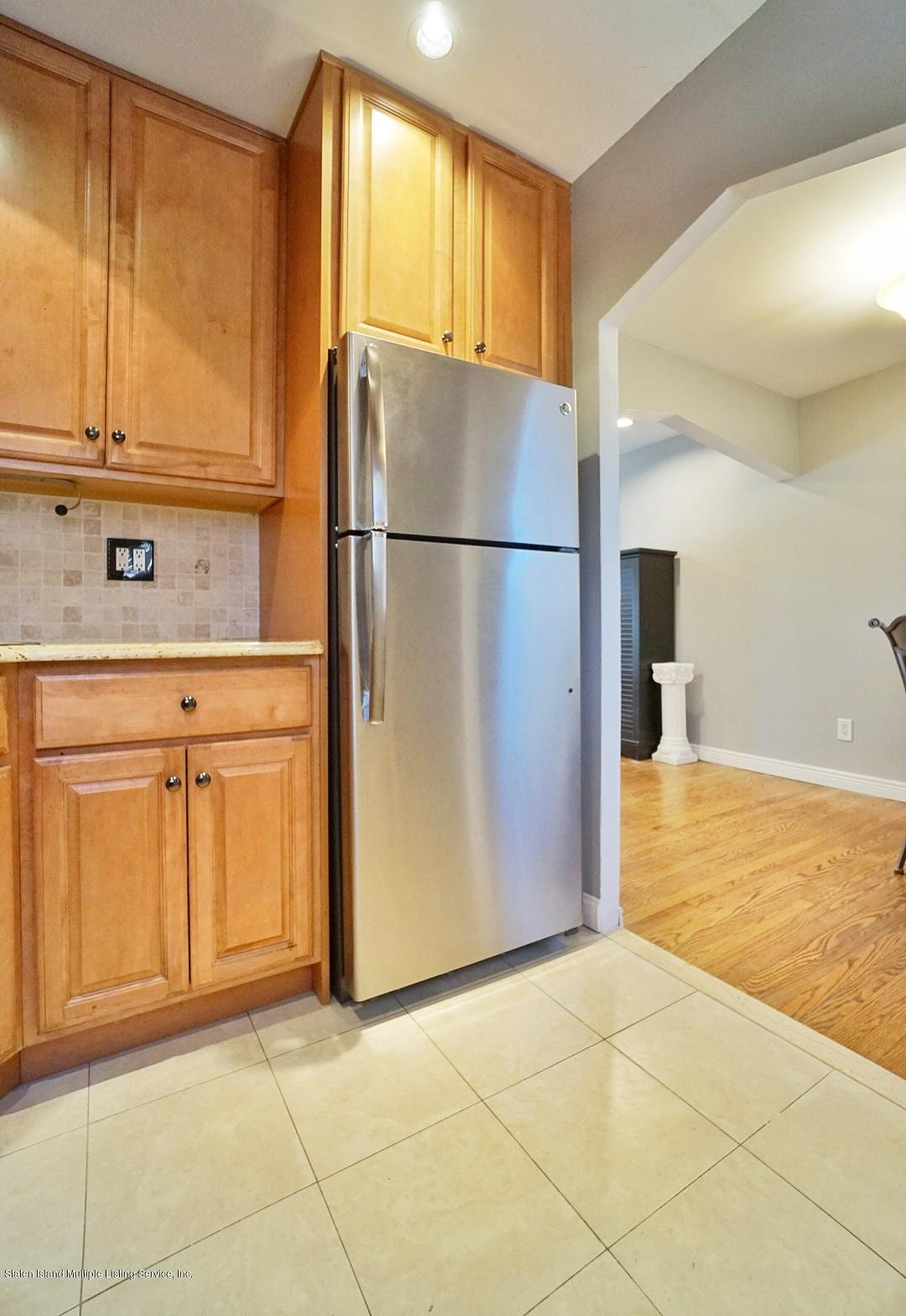 Two Family - Detached 125 Beverly Avenue  Staten Island, NY 10301, MLS-1136811-9
