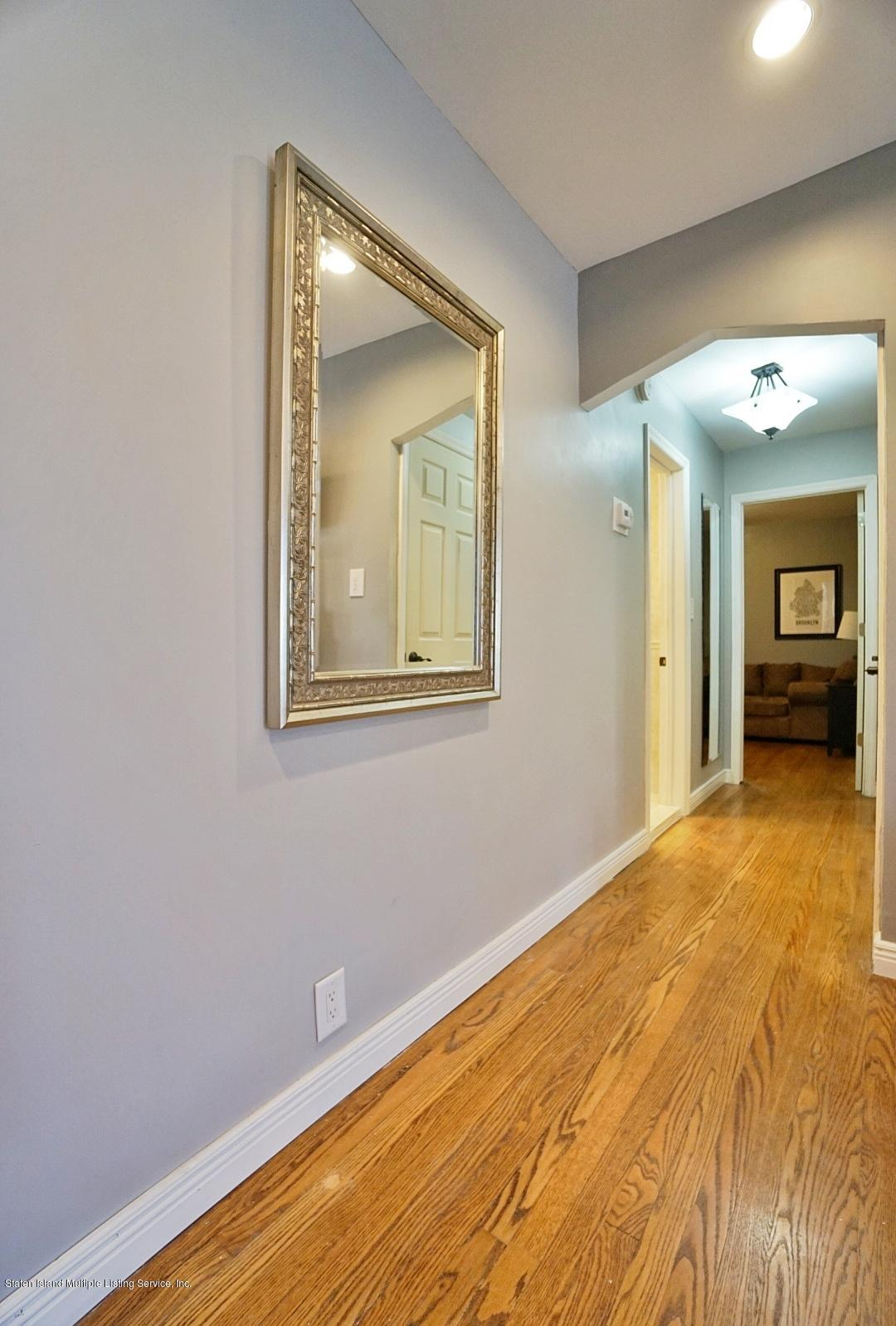 Two Family - Detached 125 Beverly Avenue  Staten Island, NY 10301, MLS-1136811-10