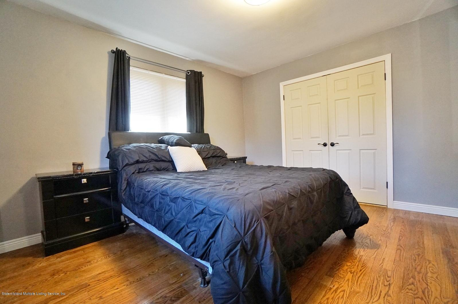 Two Family - Detached 125 Beverly Avenue  Staten Island, NY 10301, MLS-1136811-12
