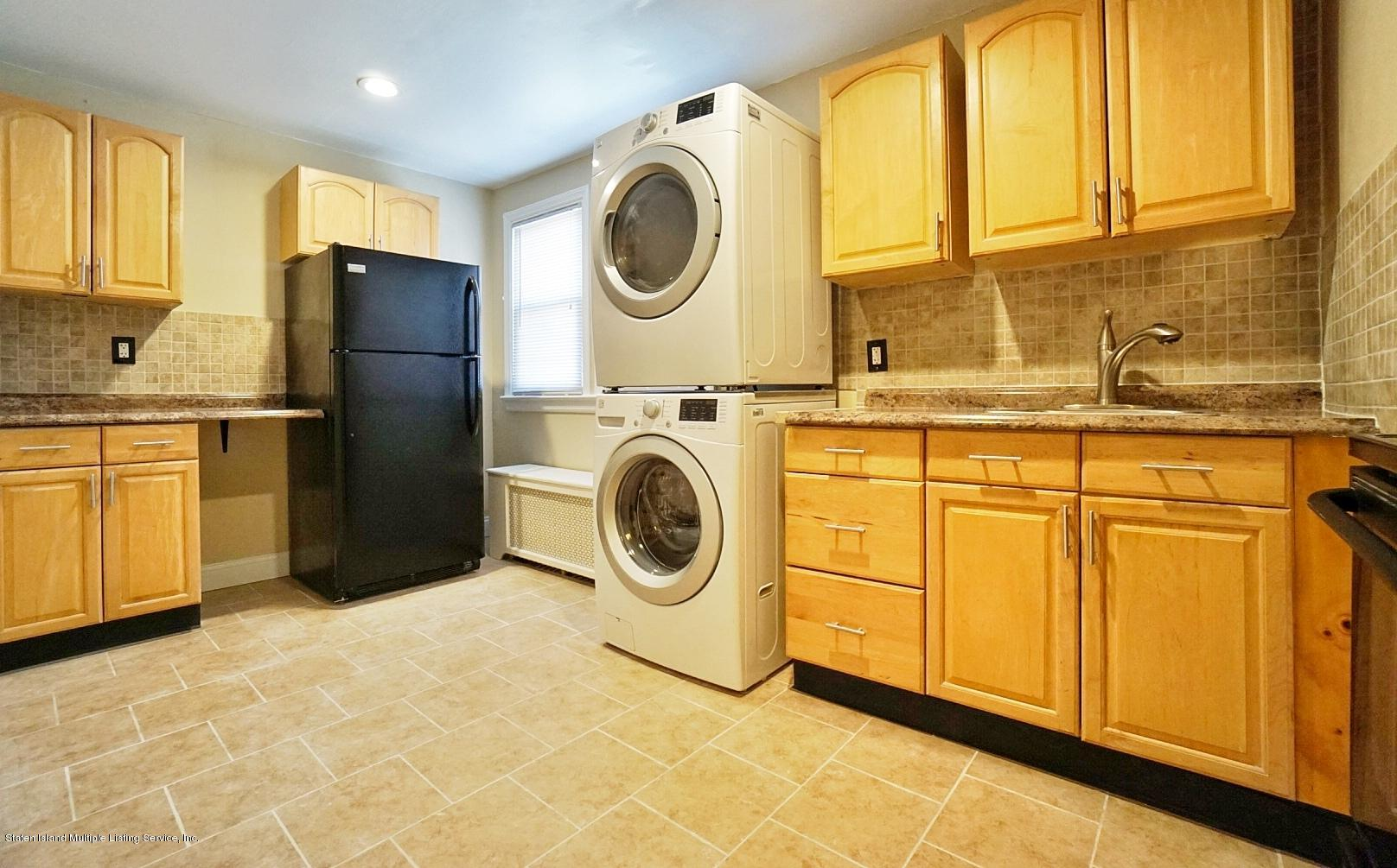 Two Family - Detached 125 Beverly Avenue  Staten Island, NY 10301, MLS-1136811-29