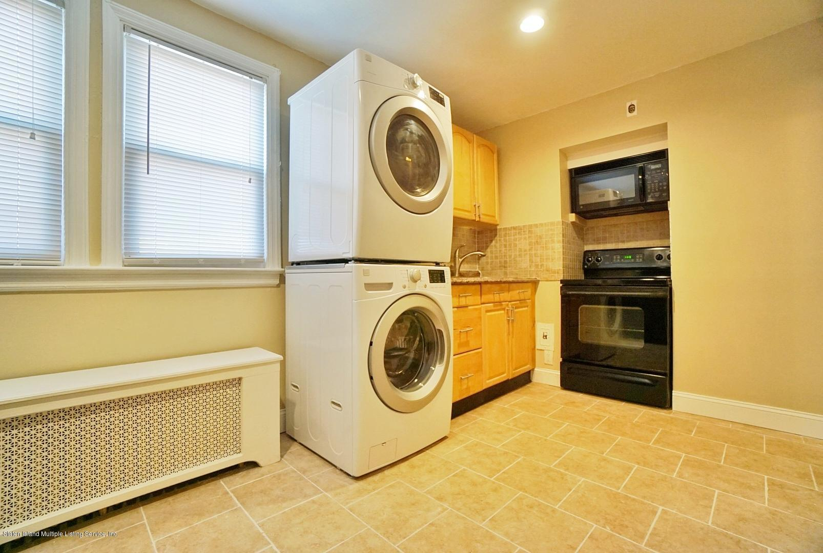 Two Family - Detached 125 Beverly Avenue  Staten Island, NY 10301, MLS-1136811-30