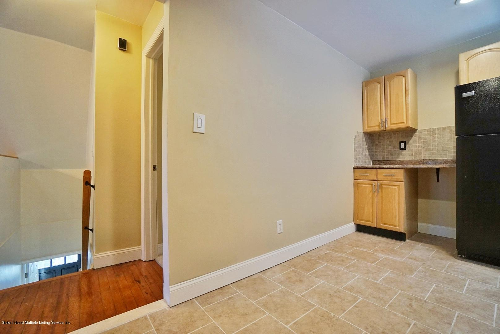 Two Family - Detached 125 Beverly Avenue  Staten Island, NY 10301, MLS-1136811-31