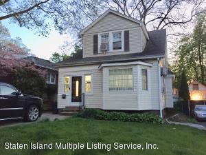 776 Brighton Avenue, Staten Island, NY 10301