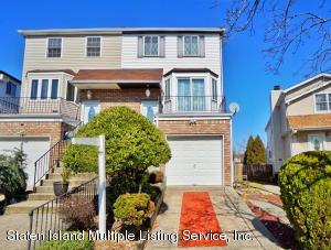 351 Klondike Avenue, Staten Island, NY 10314