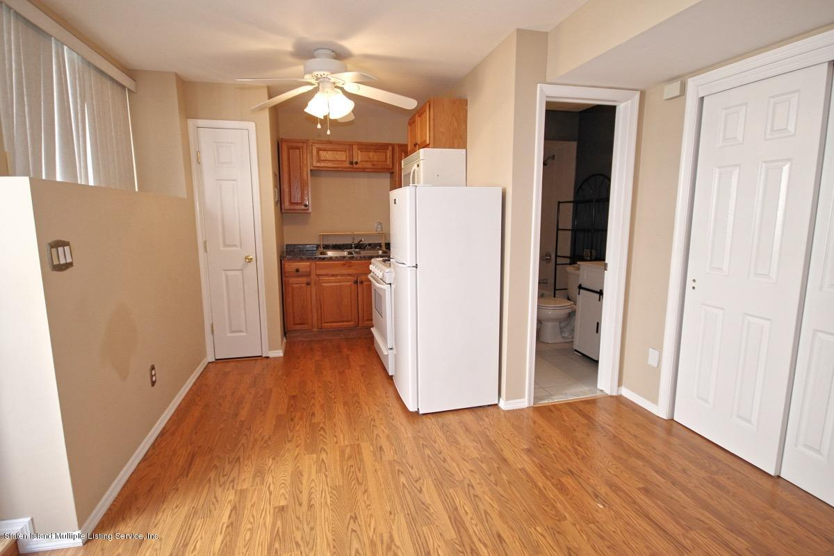 Two Family - Detached 326 Eltingville Boulevard  Staten Island, NY 10312, MLS-1136859-7