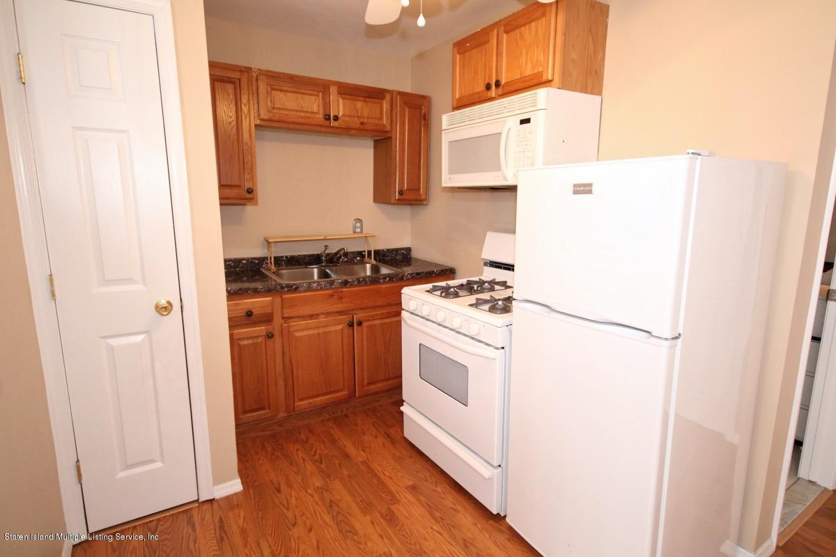 Two Family - Detached 326 Eltingville Boulevard  Staten Island, NY 10312, MLS-1136859-8