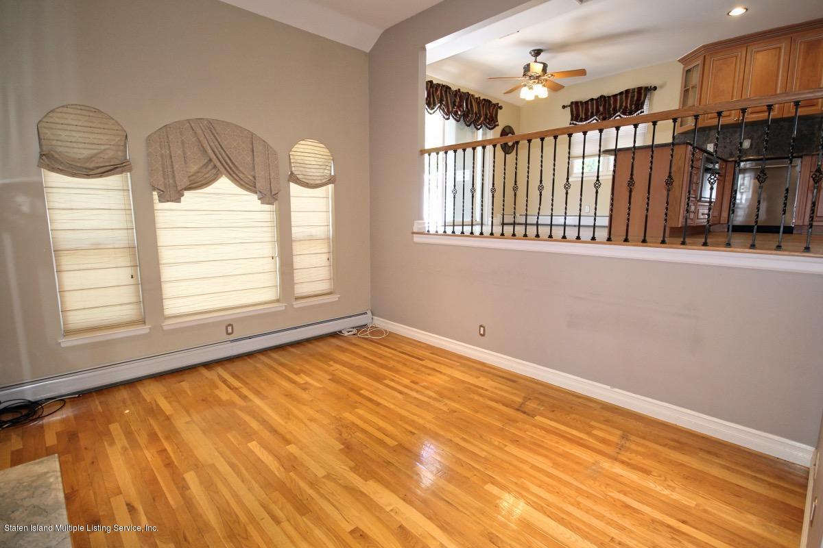 Two Family - Detached 326 Eltingville Boulevard  Staten Island, NY 10312, MLS-1136859-15