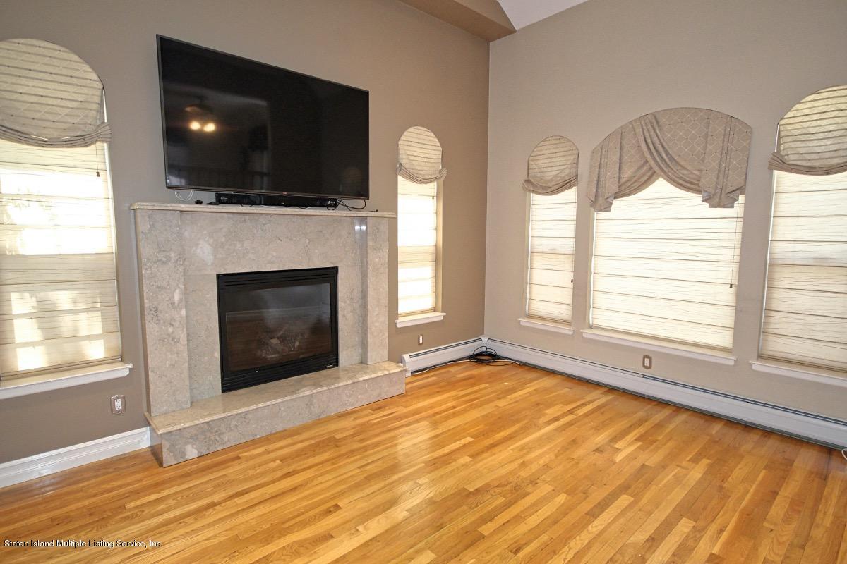 Two Family - Detached 326 Eltingville Boulevard  Staten Island, NY 10312, MLS-1136859-16