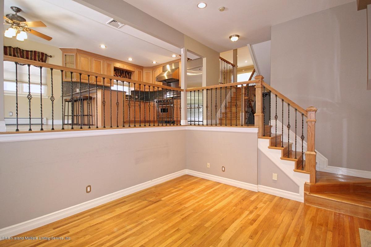 Two Family - Detached 326 Eltingville Boulevard  Staten Island, NY 10312, MLS-1136859-18