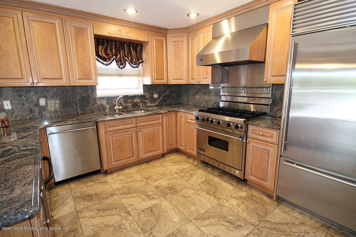 Two Family - Detached 326 Eltingville Boulevard  Staten Island, NY 10312, MLS-1136859-19