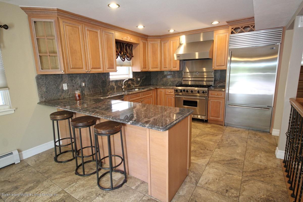 Two Family - Detached 326 Eltingville Boulevard  Staten Island, NY 10312, MLS-1136859-21