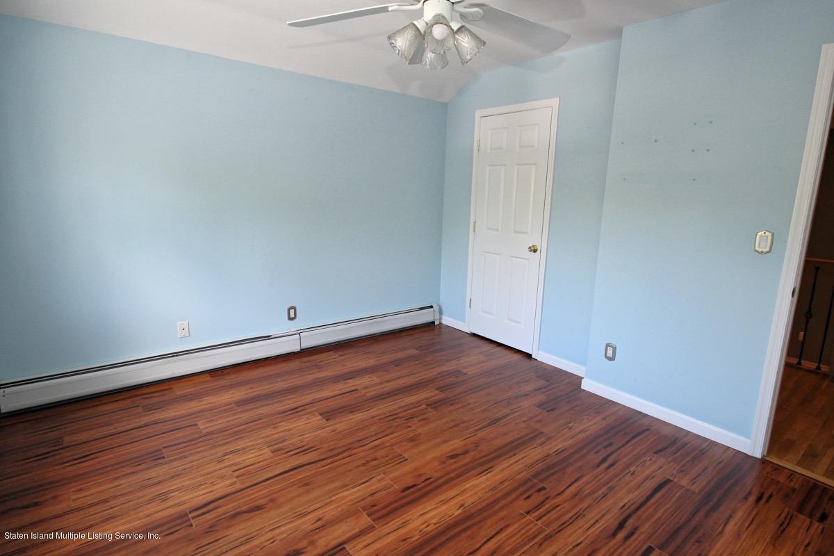 Two Family - Detached 326 Eltingville Boulevard  Staten Island, NY 10312, MLS-1136859-34