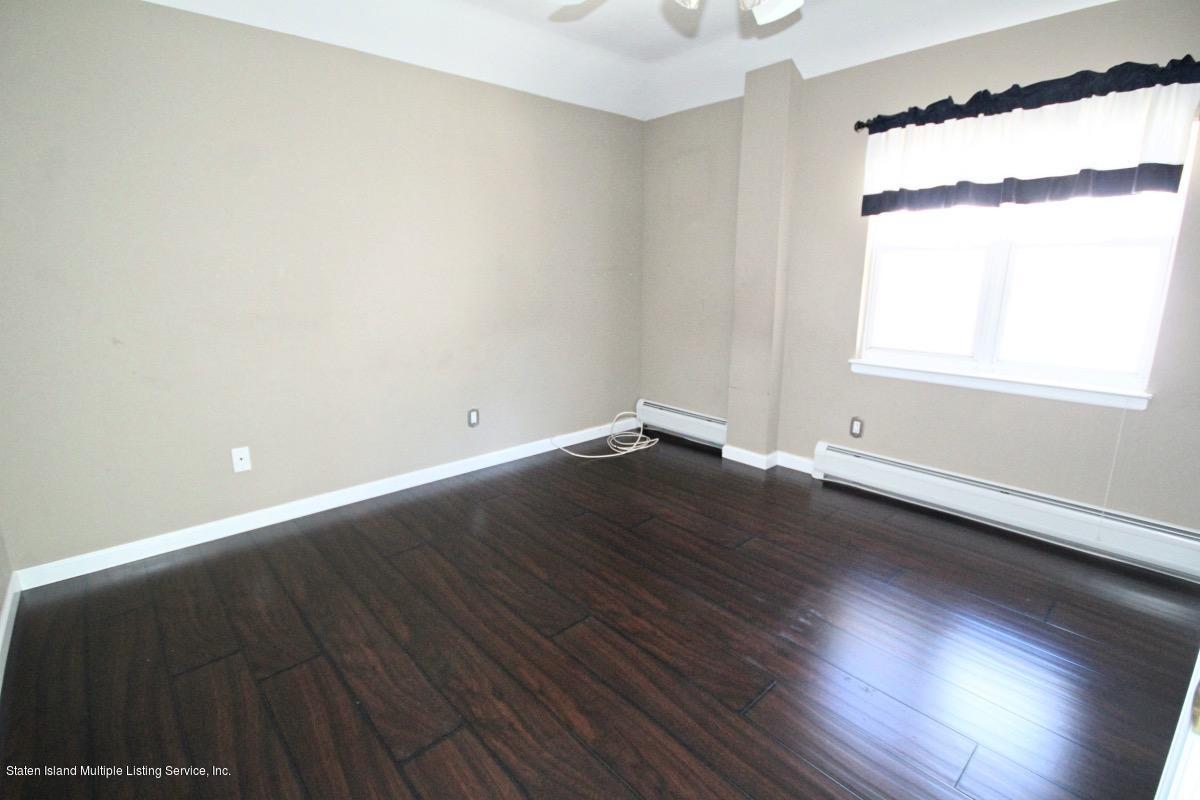 Two Family - Detached 326 Eltingville Boulevard  Staten Island, NY 10312, MLS-1136859-36