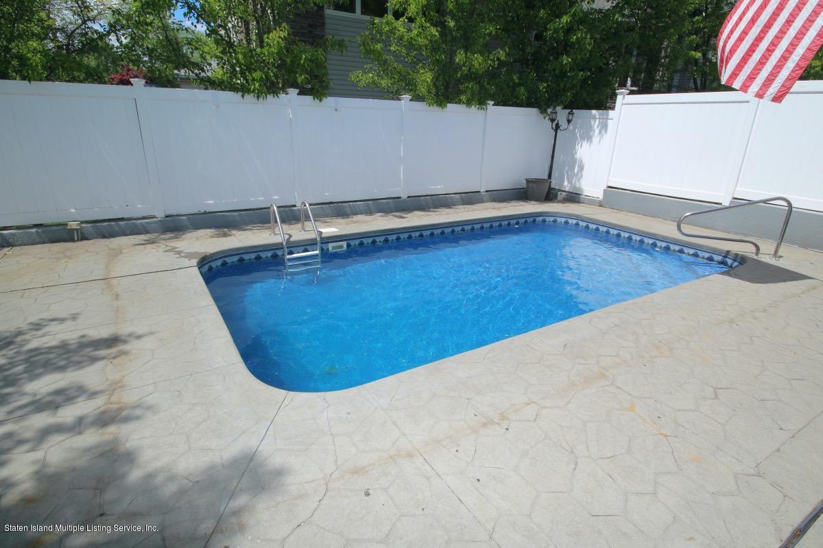 Two Family - Detached 326 Eltingville Boulevard  Staten Island, NY 10312, MLS-1136859-41