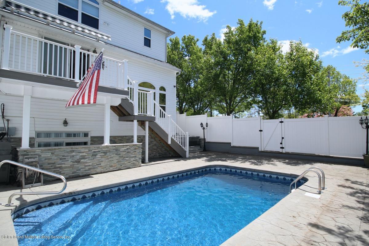 Two Family - Detached 326 Eltingville Boulevard  Staten Island, NY 10312, MLS-1136859-43