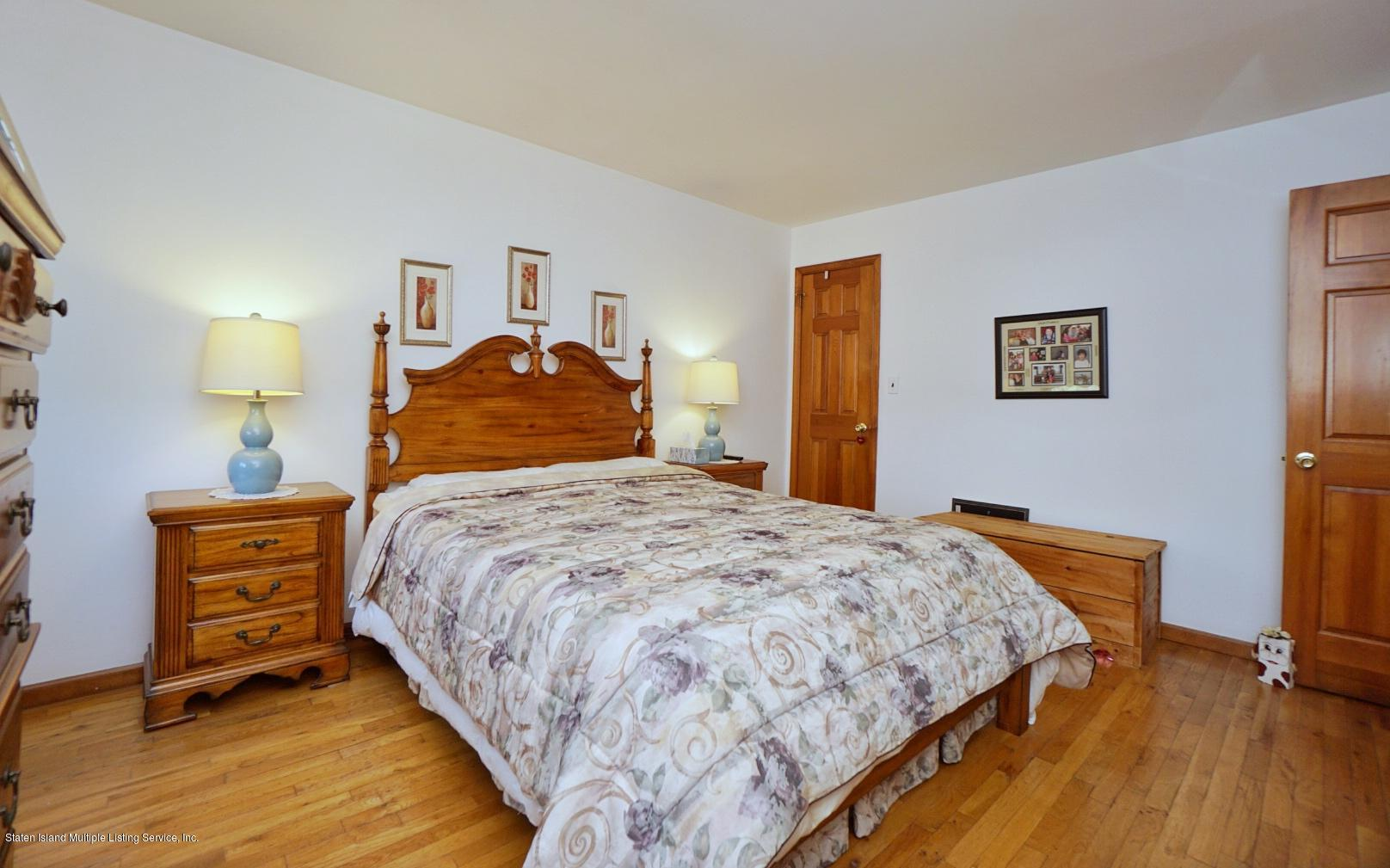 Two Family - Detached 50 Venus Place  Staten Island, NY 10312, MLS-1136862-83