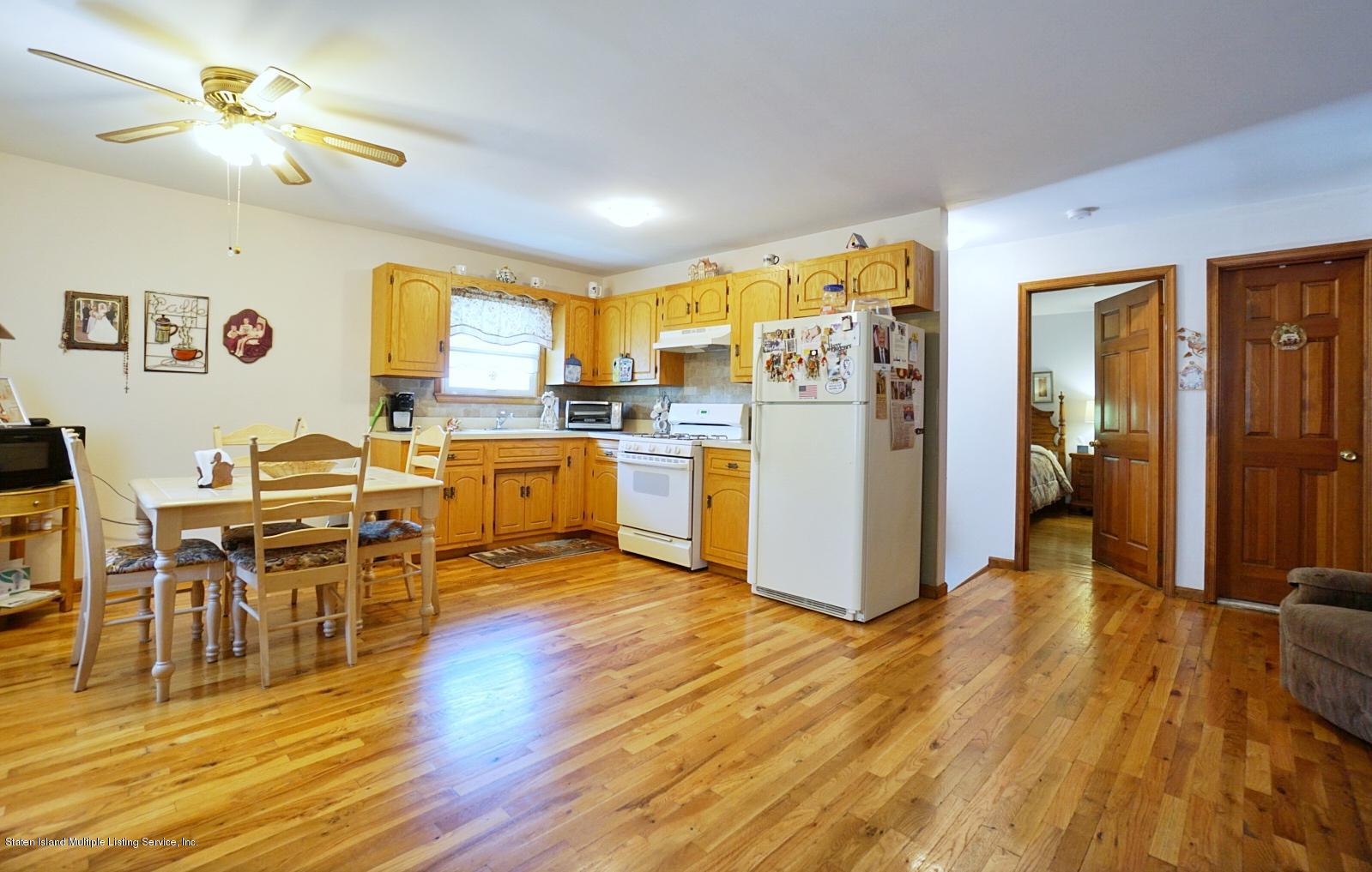 Two Family - Detached 50 Venus Place  Staten Island, NY 10312, MLS-1136862-81