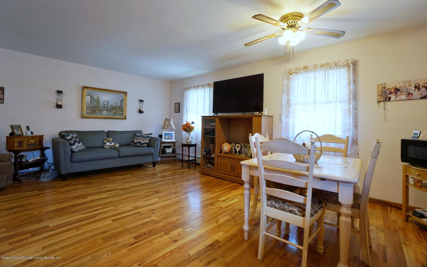 Two Family - Detached 50 Venus Place  Staten Island, NY 10312, MLS-1136862-80
