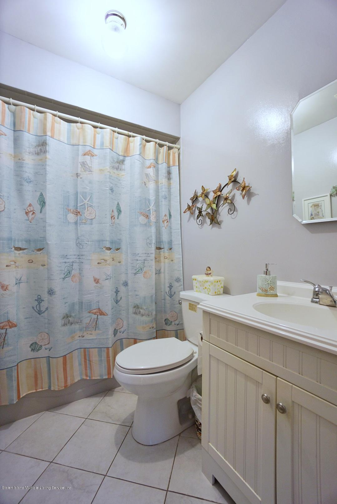 Two Family - Detached 50 Venus Place  Staten Island, NY 10312, MLS-1136862-82