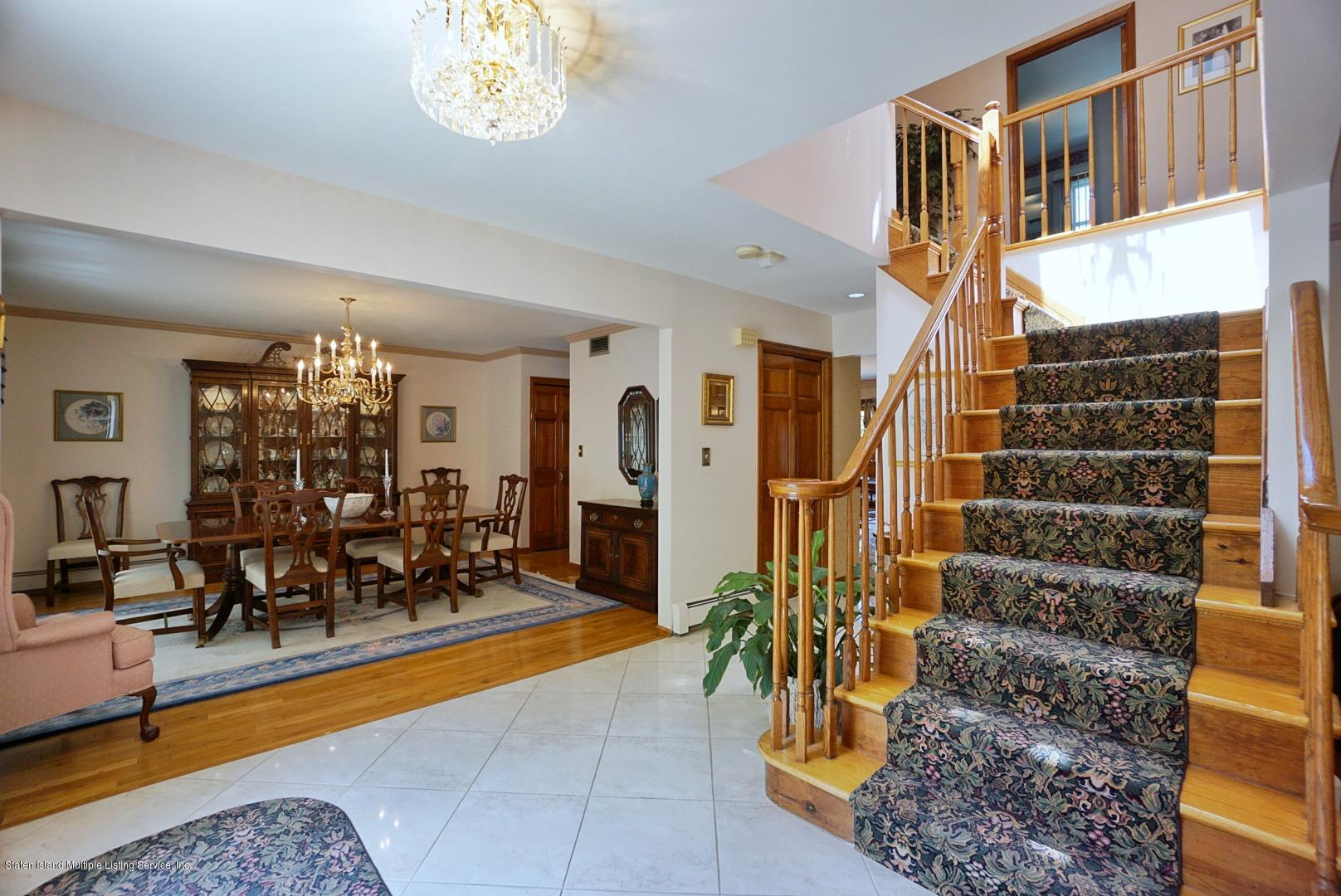 Two Family - Detached 50 Venus Place  Staten Island, NY 10312, MLS-1136862-13