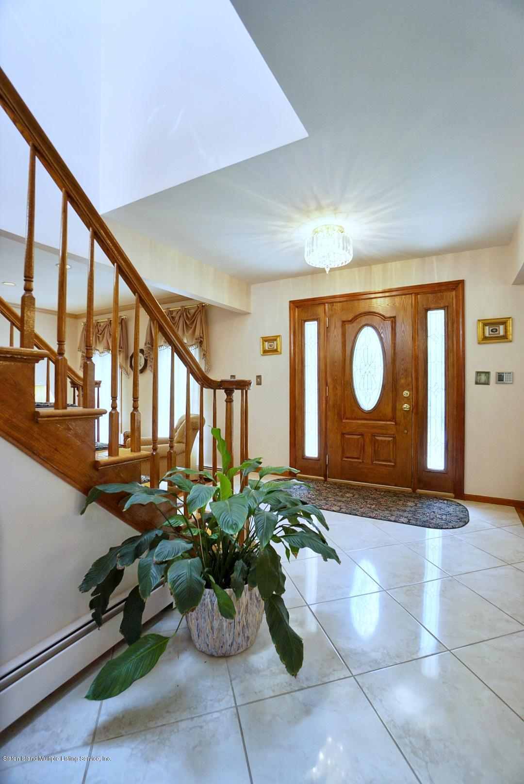 Two Family - Detached 50 Venus Place  Staten Island, NY 10312, MLS-1136862-6