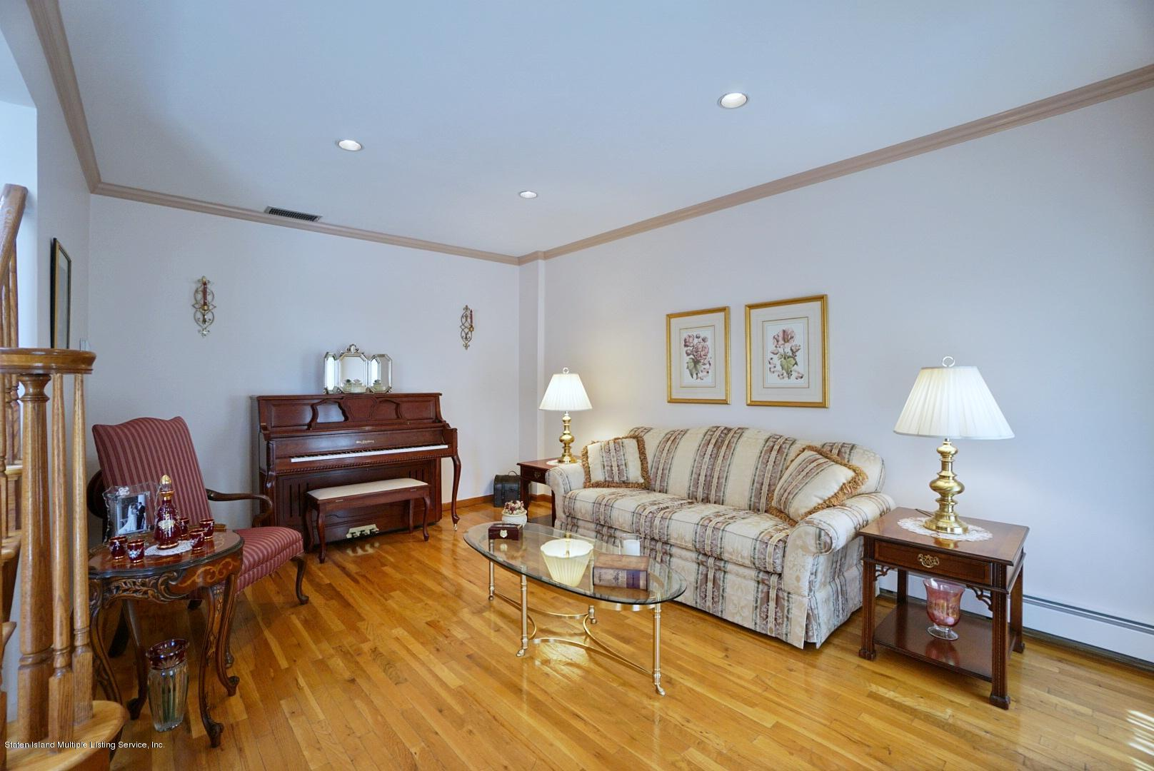 Two Family - Detached 50 Venus Place  Staten Island, NY 10312, MLS-1136862-11