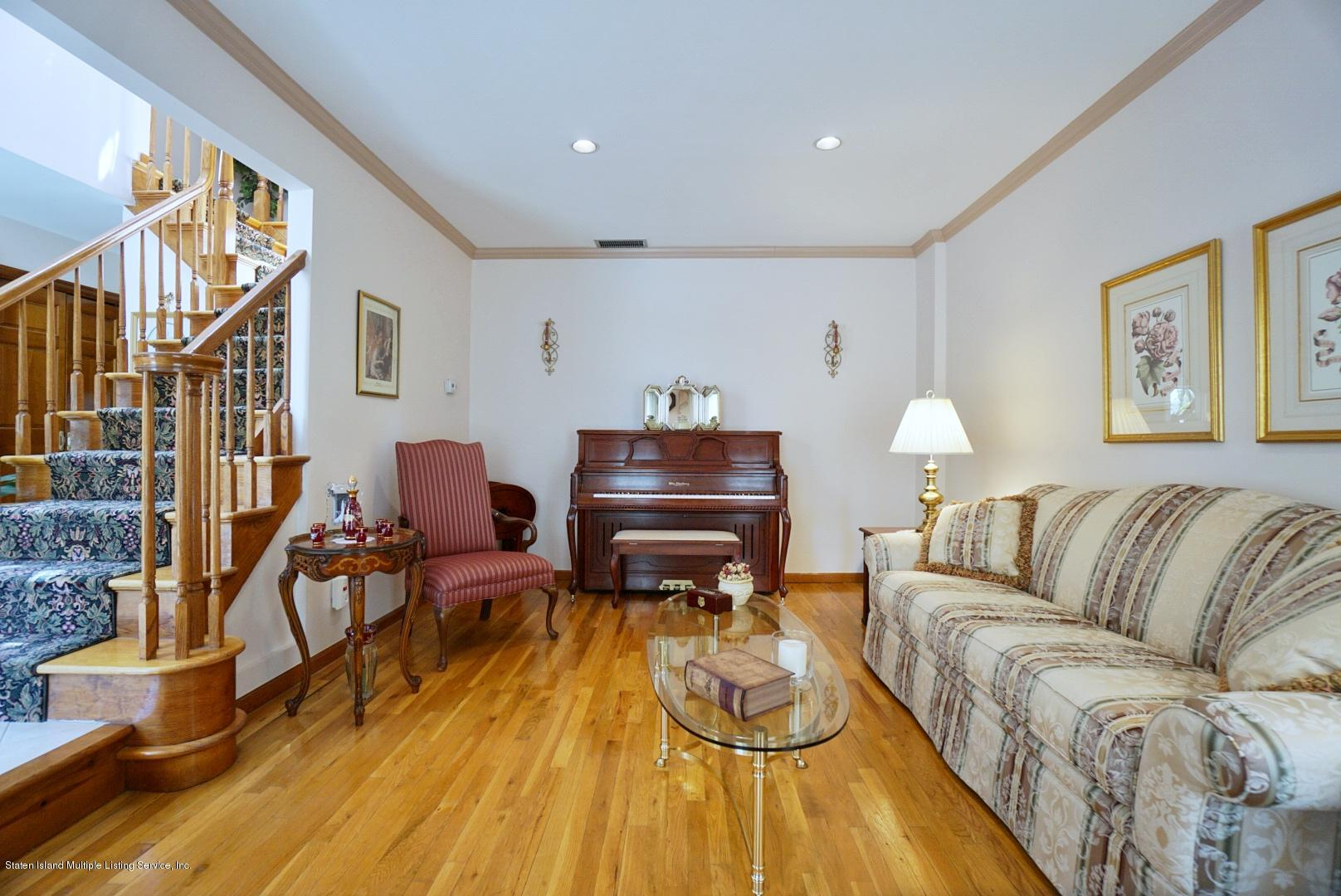 Two Family - Detached 50 Venus Place  Staten Island, NY 10312, MLS-1136862-10
