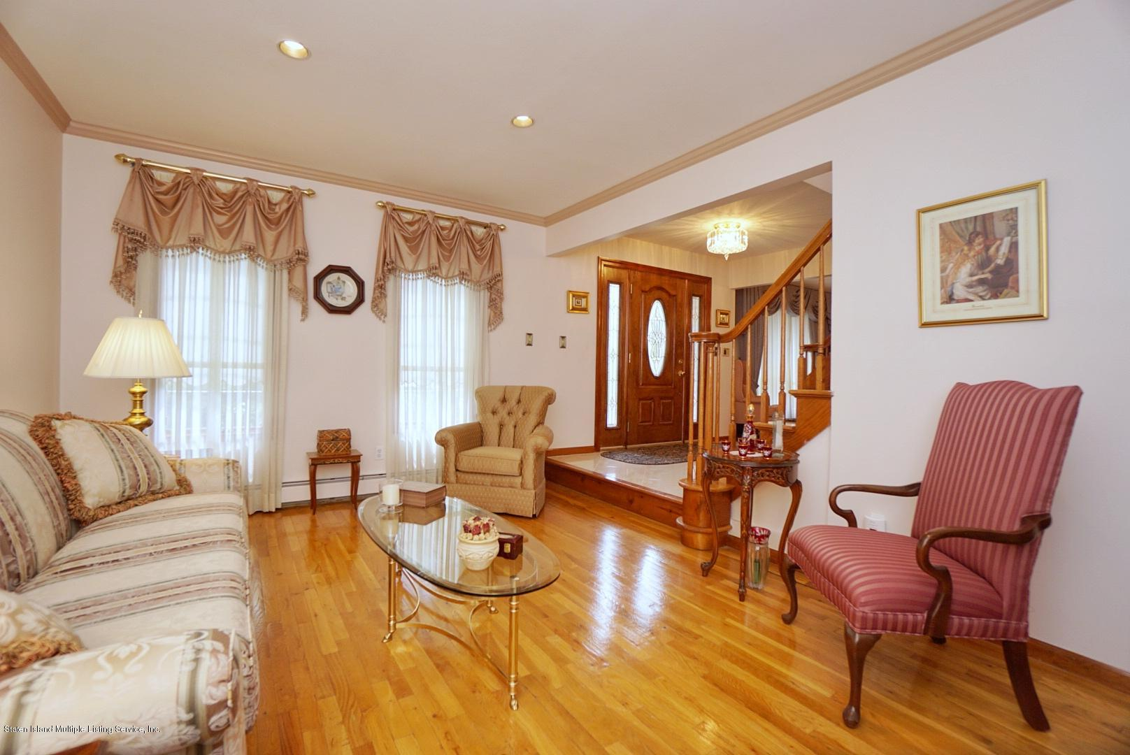 Two Family - Detached 50 Venus Place  Staten Island, NY 10312, MLS-1136862-12