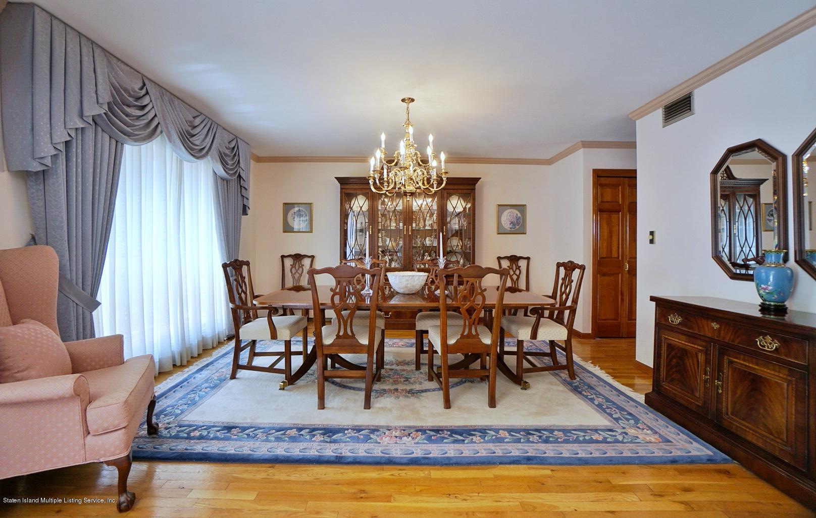 Two Family - Detached 50 Venus Place  Staten Island, NY 10312, MLS-1136862-16